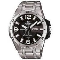 Часы наручные CASIO EFR-104D-1AV / Касио / Эдифайс / Edifice / Оригинал / Одесса / Украина