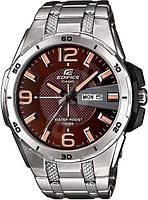Часы наручные CASIO EFR-104D-5AV / Касио / Эдифайс / Edifice / Оригинал / Одесса / Украина