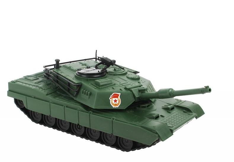 Большой игрушечный танк.Игрушечный танк для детей.Игрушки для мальчиков танки.