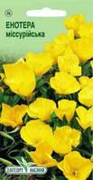 Семена Энотера миссурийська