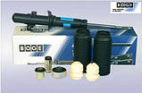Пыльники и отбойники передних амортизаторов на Саманд - сервис комплект Samand EL/LX, фото 5