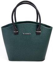 e31946246239 Каркасная кожаная женская сумка Разные цвета Изысканный повседневный  аксессуар Код: КГ5137