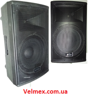 Пассивная акустическая система BiG LAB15
