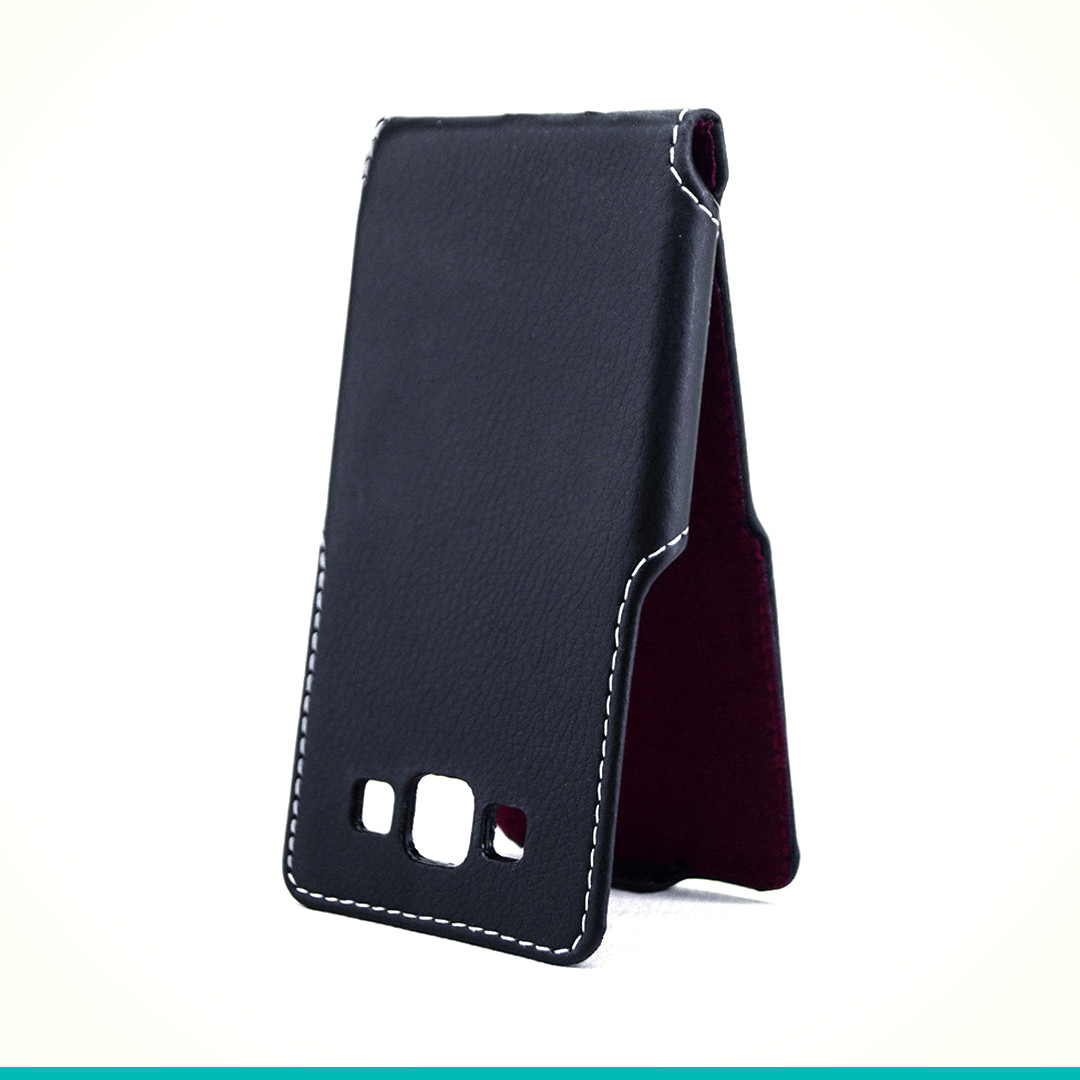 Флип-чехол Samsung A500