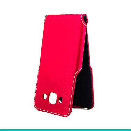Флип-чехол Samsung J5, фото 2