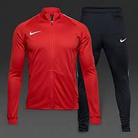 49ff6cde Спортивный костюм Nike Squad 17 Knit Royal 832325-657 XL, цена 1 650 ...