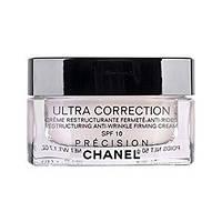 Крем Chanel PROCISION ULTRA CORRECTION EYE под глаза 15 g