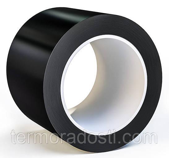 Лента армированая PE 50 мм