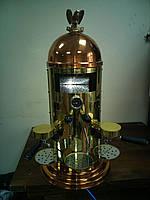 Эксклюзивная Кофемашина Victoria Arduino Venus Bar 2 GR (Italy)