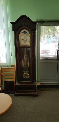 Часы напольные, фото 2