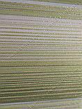 Ролета День-Ночь Дольче C-816 салатовый блеск, фото 2