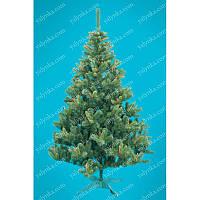 Ёлка, ель искусственная 1.8м Юлия, искуственные елки, сосна, магазин ёлок, новогодняя елка, сосна на новый год
