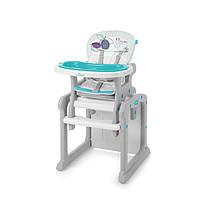 Стульчик для кормления Baby Design Candy, фото 3