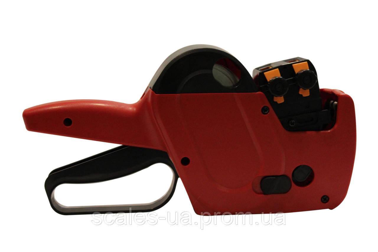 Этикет-пистолет JUDO WAFRM4000