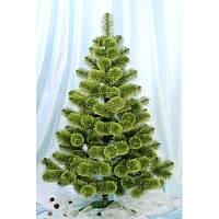 Искусственная сосна распушенная 2,5м, искуственные елки, сосна, магазин ёлок, фото 1