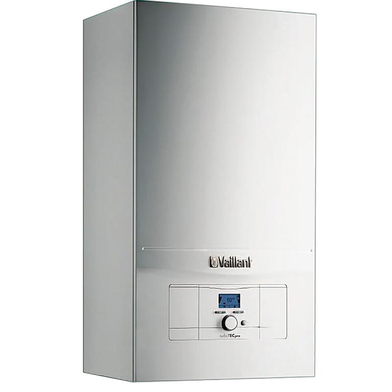 Котел газовый Vaillant turboTEC pro VUW 202/5-3 0010015320