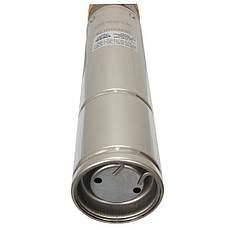 Насос погружной скважинный центробежный Vitals aqua 3-28DC 3190-1.9r, фото 3