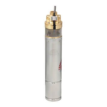 Насос погружной скважинный центробежный Vitals aqua 3-28DC 3190-1.9r, фото 2