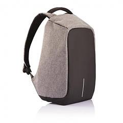 Рюкзаки міські та спортивні