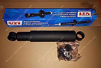 Амортизаторы задние ВАЗ 2101 LSA