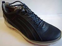 Взуття для гольфу ECCO в Україні. Порівняти ціни c76d65bd1ac87