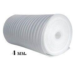 Подложка  4 мм (50 м)