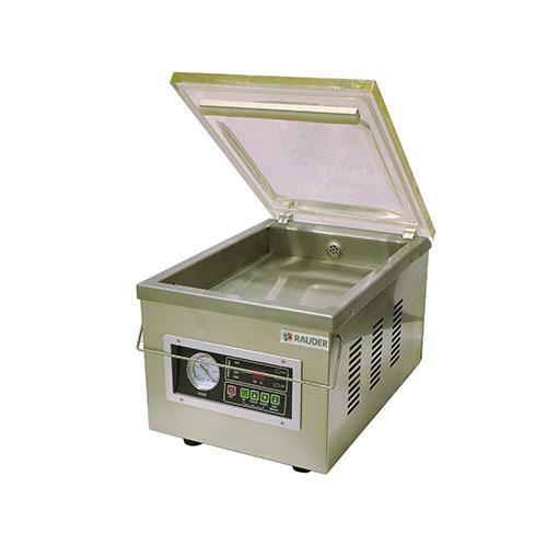 Вакуумный упаковщик Rauder LVP-260