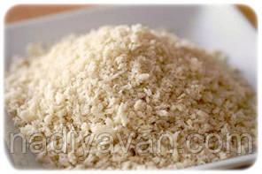 Сухари панировочные (Panko), 1 кг., фото 2