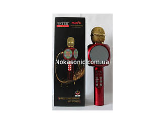 Microphone WS-1816