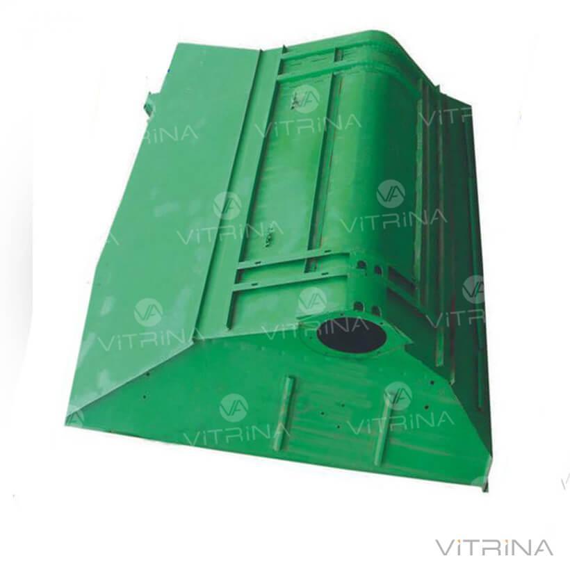Каркас бункера (нижняя часть) ДОН-1500А | РСМ-10.01.45.020Д
