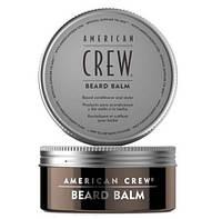 Бальзам для бороды American Crew Beard Balm 60 ml