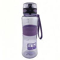 Бутылка 600мл DB-1123
