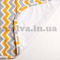 Многоразовая непромокаемая пеленка непромокашка в Украине. Сравнить ... c2370aedee1