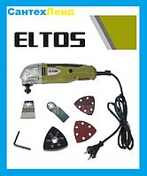 Реноватор ELTOS BMP-520
