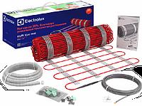 Elektrolux 150 теплый пол мат (Швеция)