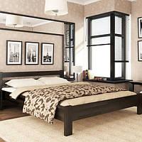 Кровать деревянная Рената Эстелла, магазин МК
