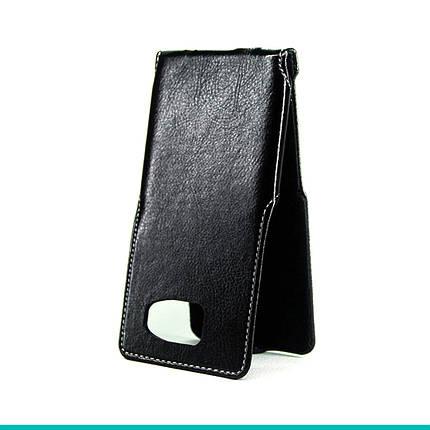Флип-чехол Samsung A710, фото 2