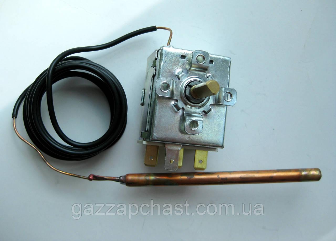 Термостат капиллярный регулируемый IMIT TR2 (540355)