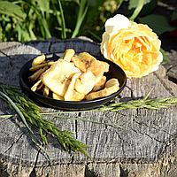 Банановые чипсы ОПТ
