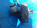 Вакуумный усилитель тормозов + ГТЦ Mazda 626 GD 1987-1991г.в. , фото 2