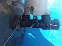 Вакуумный усилитель тормозов + ГТЦ Mazda 626 GD 1987-1991г.в. , фото 4