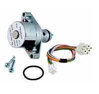 Шаговый привод газового клапана SAUNIER DUVAL, PROTHERM, RENOVA STAR, BONGIOANNI S1071700 (0020192352)