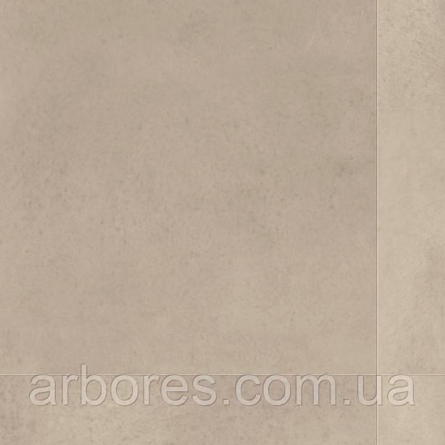 Ламинат Quick-Step Arte - Квик-Степ Арт Бетон натуральный полированный UF 1246