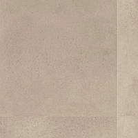 Ламинат Quick-Step Arte - Квик-Степ Арт Бетон натуральный полированный UF 1246, фото 1
