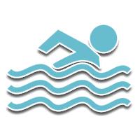 Плавательные SPA с противотечением - лето 2019