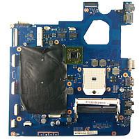 Материнская плата для ноутбуков Samsung NP300E5A 300E5A BA41-01762A BA92-09185A