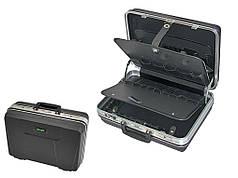 Чемодан для инструментов HAUPA 220068