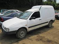 Авто под разборку Seat Inca 1.9 SDI, фото 1