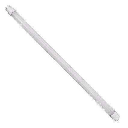 Лампа светодиодная Т8 18 Ватт G13 4100K 1200 см  LEDium