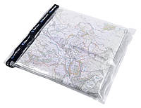 Чехол Trekmates Map Case